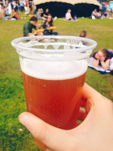 liverpool-food-and-drink-festival-14