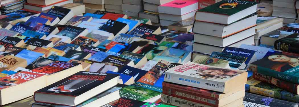 How to Come Up With Killer Book Titles for Your Nonfiction Book