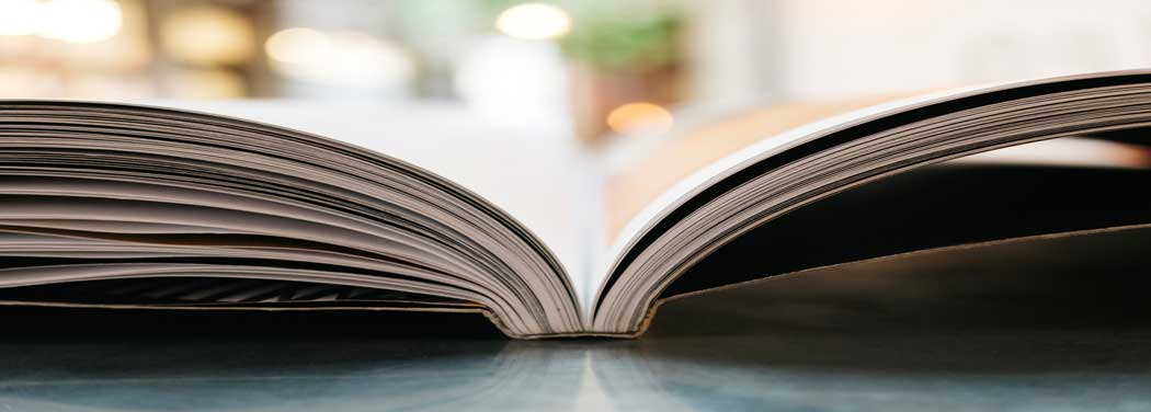 How to Create a Book Outline Step-By-Step: A Guide for Entrepreneurs