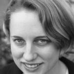 Sarah Mangold
