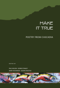 Make It True Cover