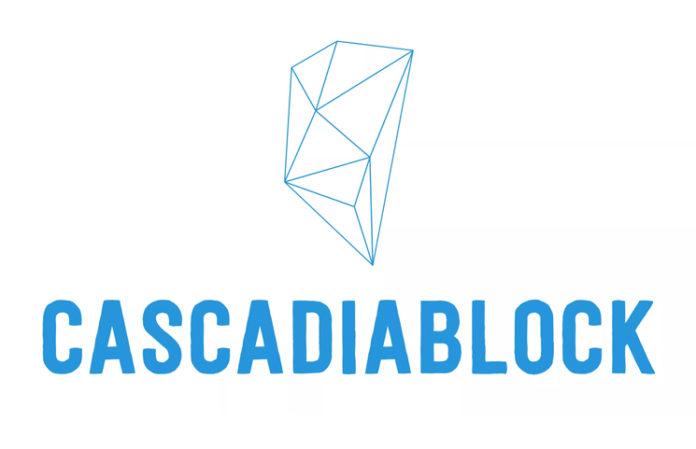 cascadia hacks