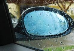 rear-mirror-1672860_1920