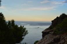 Muntele intalneste marea 2, Pirineii pe coasta