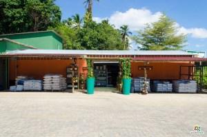 Cascalheira Garden é uma empresa do setor de Jardinagem e Paisagismo (1) - Cascalheira Garden - Jardinagem e Paisagismo Camaçari