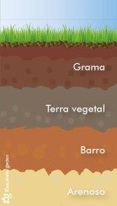 Dicas para garantir a qualidade da sua grama - Cascalheira Garden - Jardinagem e Paisagismo Camaçari