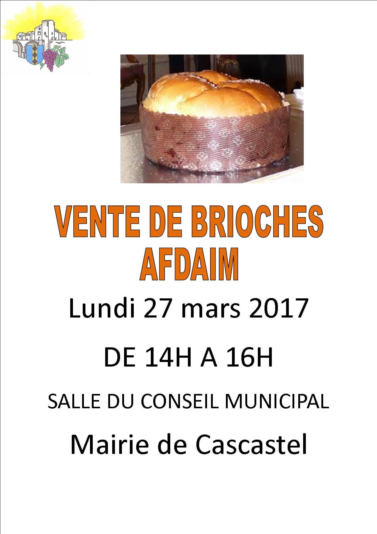 2017-03-23-AFDAIM 2017