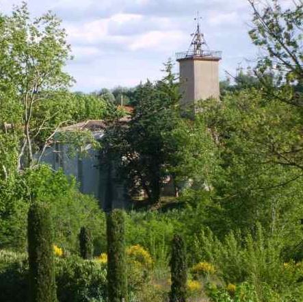 2017-03-25-Eglise-Cascastel