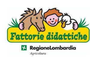 FattorieDid_logo