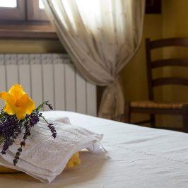 camere-comfort-gran-particolare