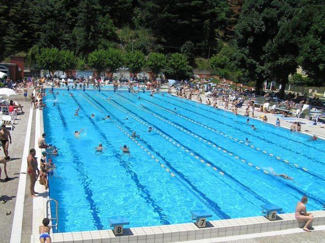 piscina-lido-cuneo