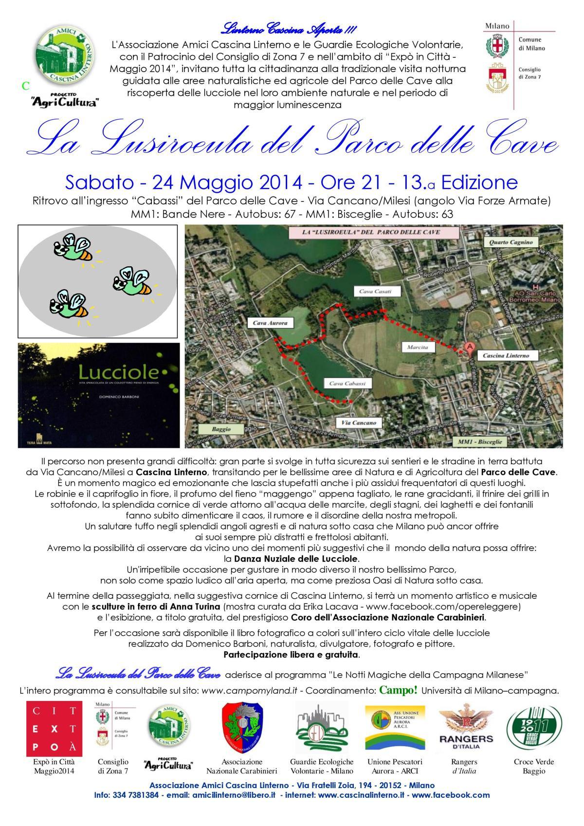 Lusiroeula2014_locandina_240514