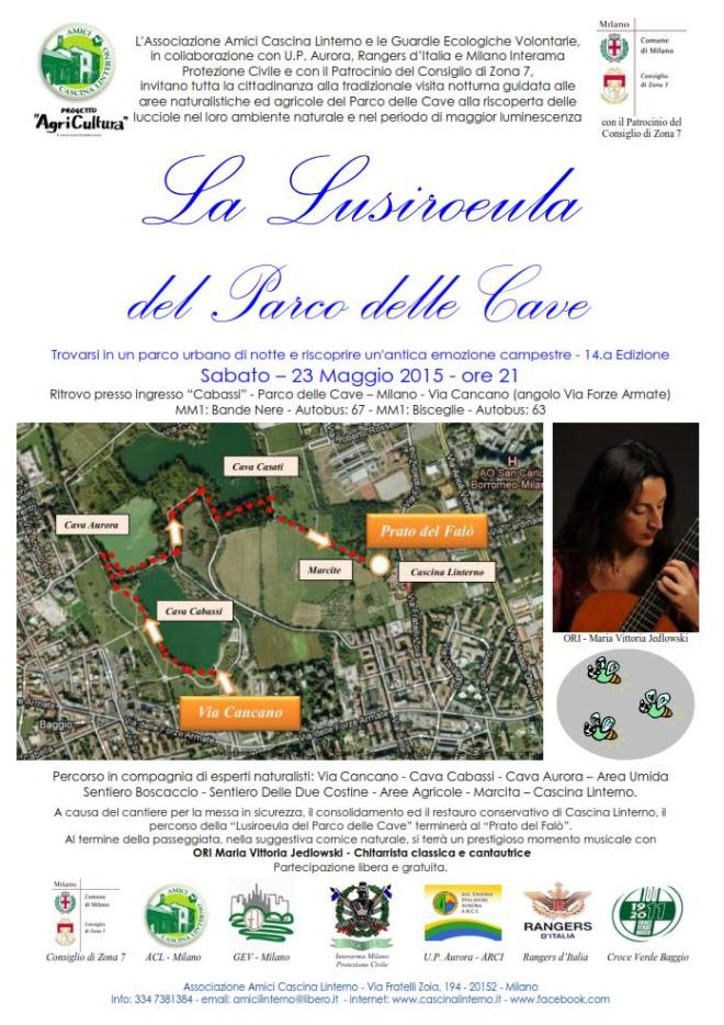 Lusiroeula_2015_Locandina_230515