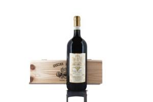 Produttori di vino a Neive Barbaresco Bordini Fratelli Toso