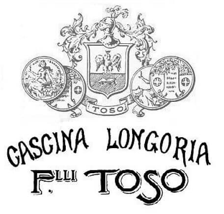 FamHouse Cascina Longoria Toso Brothers