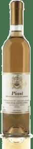 Spumante 120 Italian Wine Cascina Longoria Toso