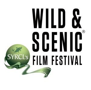 Wild & Scenic Film Festival Logo