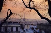 April in Paris 1999