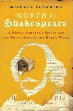 North by Shakespeare