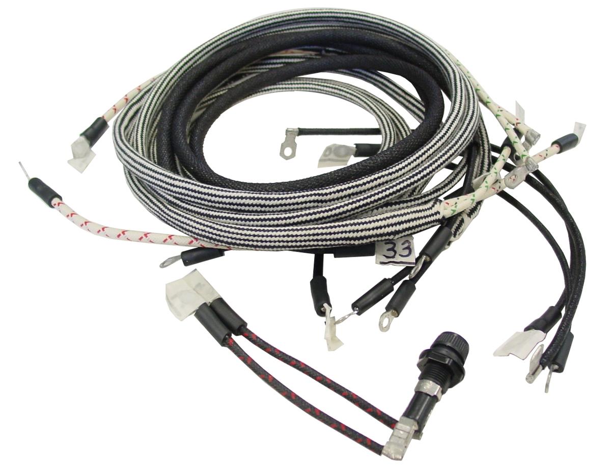 574 International Tractor Wiring Diagram Free Download Wiring
