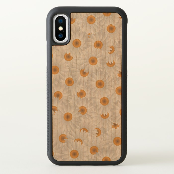Cool Iphone 6 Plus Cases Back Wood