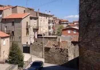 Ollolai, anche gli arabi vogliono le case a 1 euro – Cronaca – la Nuova Sardegna
