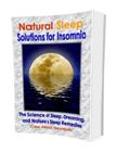 sleep remedies