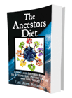 ancestors diet by case adams