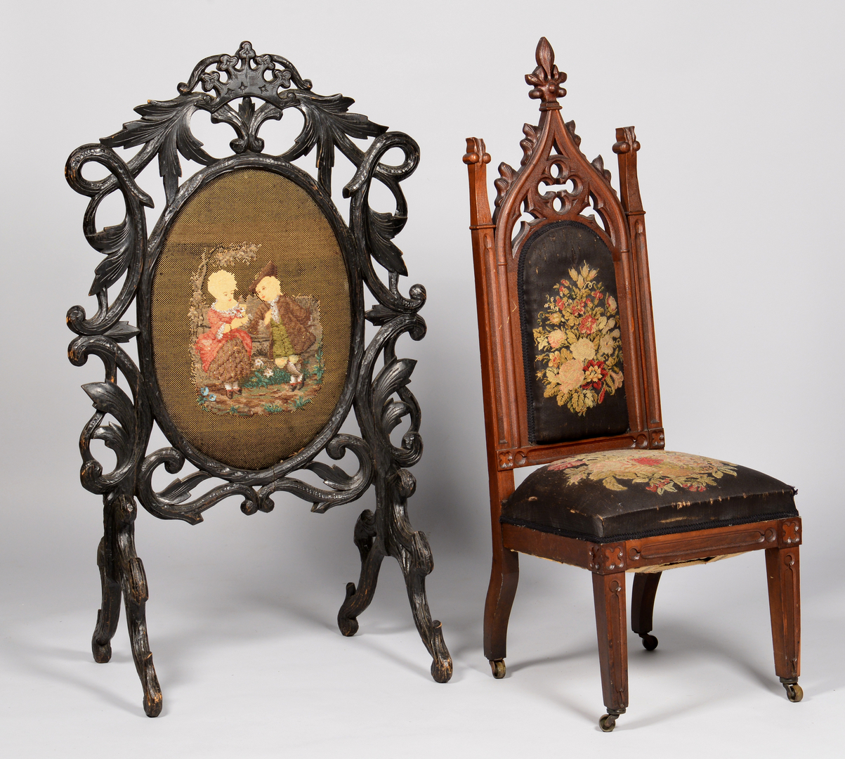 Good Furniture Low Prices