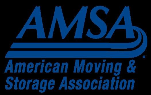 amsa-logo-blue.png