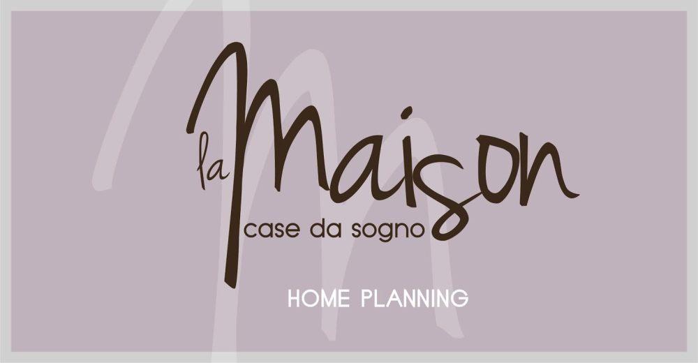 La Maison Case da Sogno Prato Agenzia immonbiliare case vendita prato