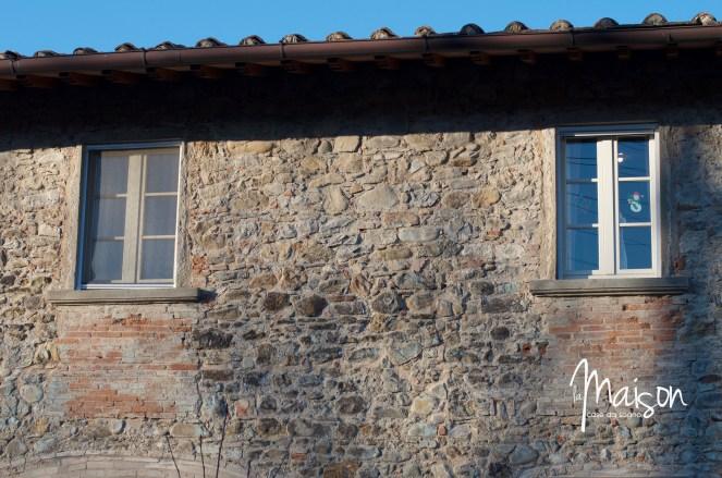 casa vendita vaiano colonica la maison case da sogno agenzia immobiliare prato04