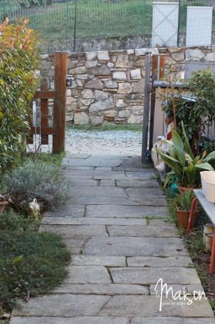 casa vendita vaiano colonica la maison case da sogno agenzia immobiliare prato05