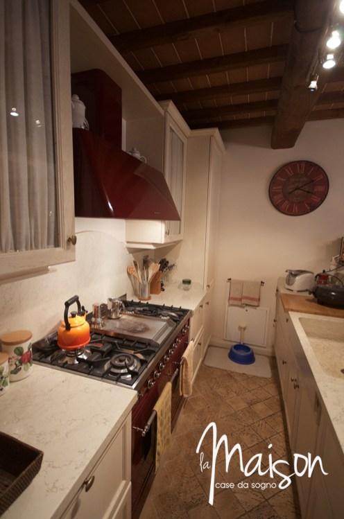 terratetto porzione colonica vaiano vendesi casa vaiano giardino agenzia immobiliare la maison case da sogno prato01