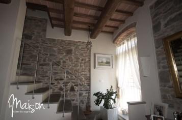 vendesi colonica vaiano agenzia immobiliare la maison case da sogno prato06