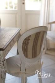 vendesi colonica vaiano agenzia immobiliare la maison case da sogno prato21