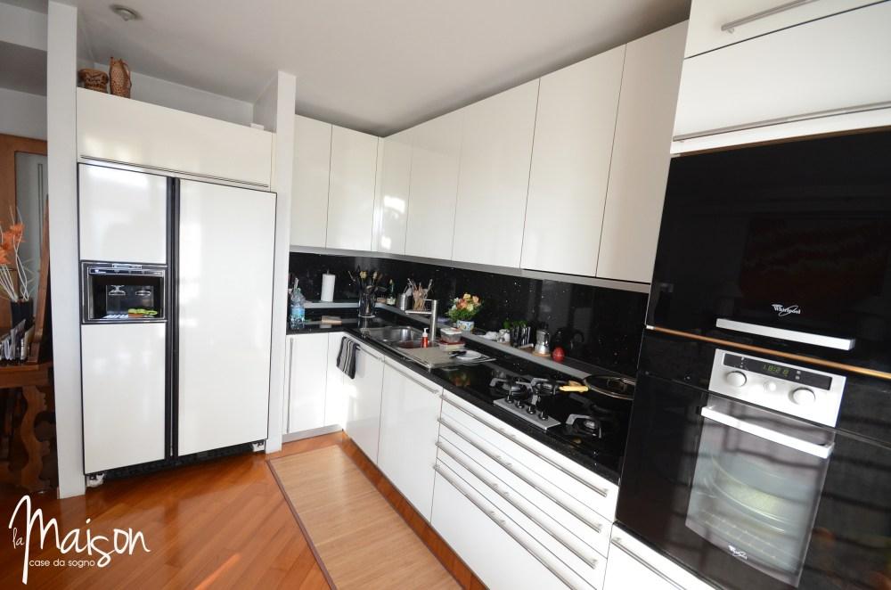 case in vendita prato vendesi appartamento prato vendesi casa prato ovest tobbiana prato vendesi casa appartamento vergaio prato vendesi appartamento galciana prato studio immobiliare sa