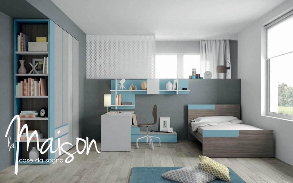 cameretta-letto-a-terra-01-mistral-00-1200x751