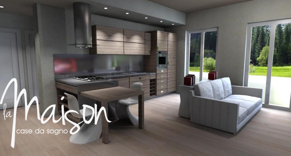 cucina-moderna03