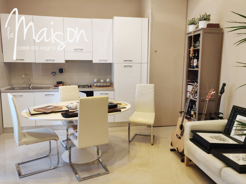 vendesi prato la pietà appartamento bilocale centro storico prato agenzia immobiliare la maison case da sogno appartamento due vani investimento immobiliare a prato.jpg2