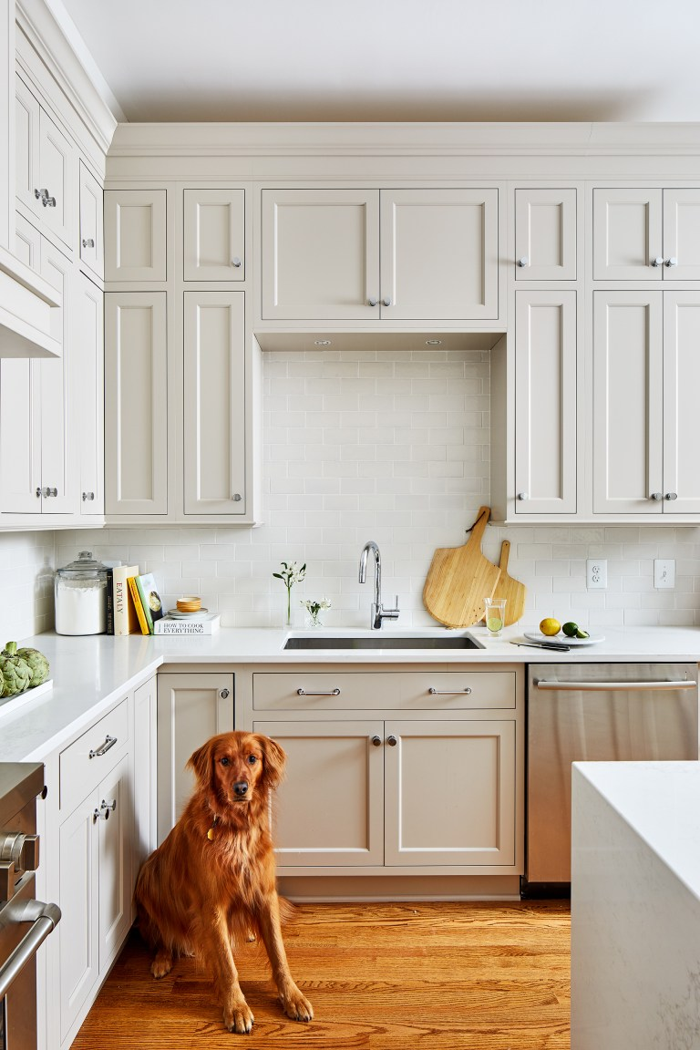 white custom cabinets knobs and pulls kitchen cabinets handles and farm house sink
