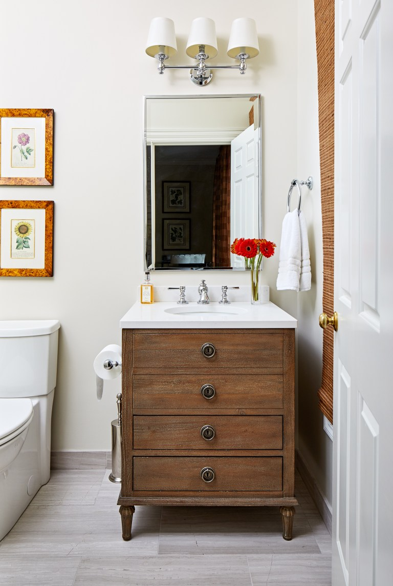 best virginia remodeler bathroom with single 4 drawer wood vanity with sink