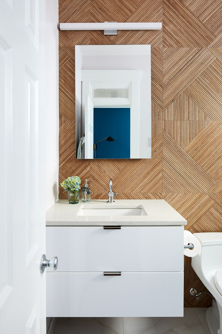small bathroom mirrors over the toilet vanity cabinet white