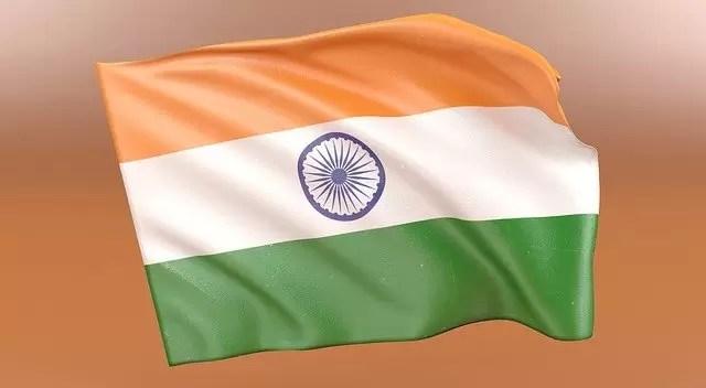 तिरंगा वॉलपेपर फोटो। भारतीय तिरंगा फोटो डाउनलोड। तिरंगा झंडा फोटो। tiranga wallpaper photo