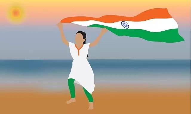 Bhartiya tiranga photo hd तिरंगा झंडा फोटो - तिरंगा फोटो गैलरी ।