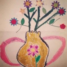 Ezri's Art