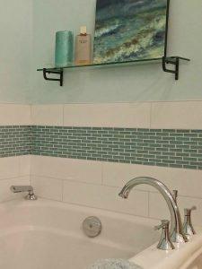 Bathroom-remodeling-halifax