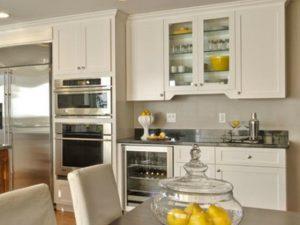 case-design-remodel-kitchens-halifax