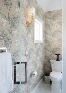 halifax-bathroom-renovation