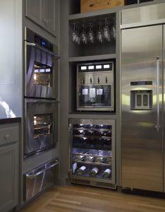 winestation-dispencer-halifax